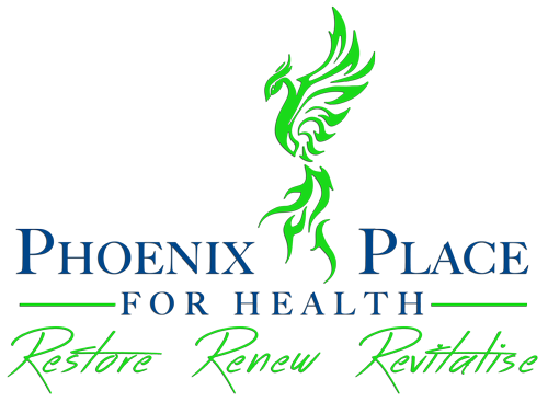 Osteopathy - Phoenix Place For Heath -